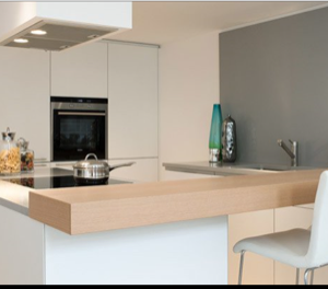 bespoke kitchens 13
