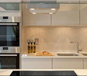 bespoke kitchens 23