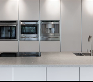 bespoke kitchens 5